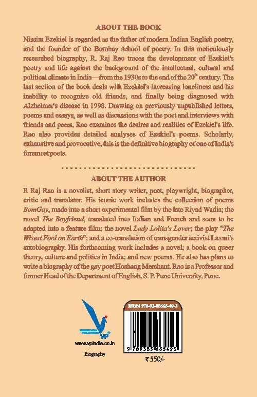 indian writing in english nissim ezekiel View nissim ezekiel research papers on academiaedu for free nissim ezekiel, indian writing in english nissim ezekiel, indian english poetry, indian aesthetics and philosophy,literary theory fourteen questions to nissim ezekiel.