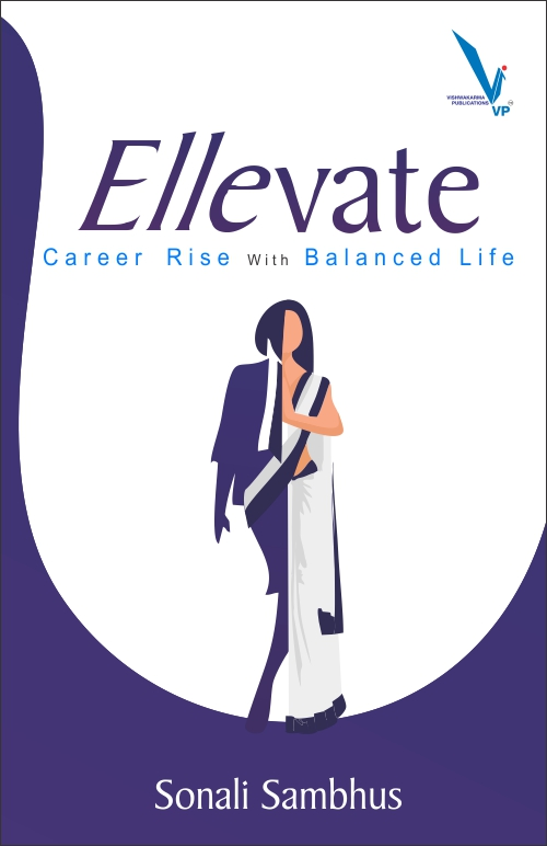 Ellevate - Career Rise With Balanced Life