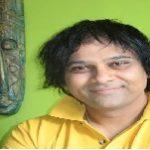 Vishnu Amit Shankar