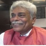 Avinash Kolhe